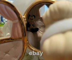Precious Moments Cinderella A Wonderful Dream Come True
