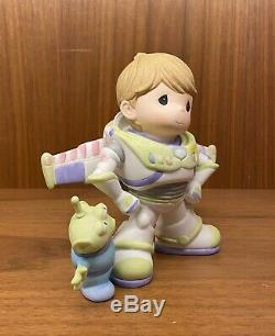 Precious Moments Disney To Infinity And Beyond