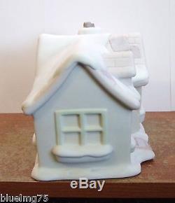 Precious Moments Sugar Town Sam's House (Set of 7) + 5 Extra Pieces NIB (PR12)